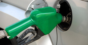 How to get the cheapest petrol every time you need fuel