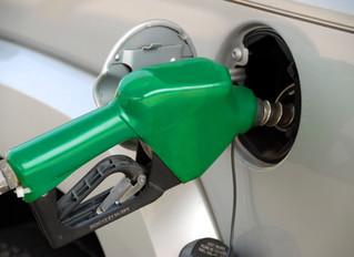 Haiti's Fuel Crisis