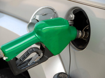 Gas in a car won't stay fresh forever