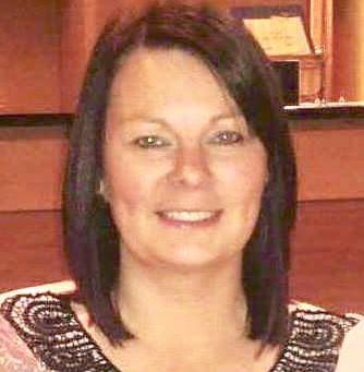 New Head Nurse Manager At Glenbervie
