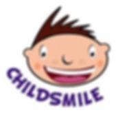 dentist larbert falkirk childsmile