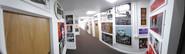 Our Corridor