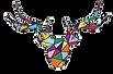 Glenbervie Logo