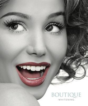 boutique-teeth-whitening.jpg