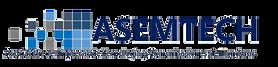 Logo ASEMTECH.png