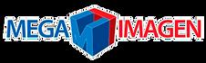 Mega-Imagen.png