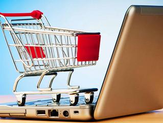 ONCAE - Registro de proveedores en línea y compras públicas.