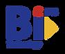 LogoBIDSS.png