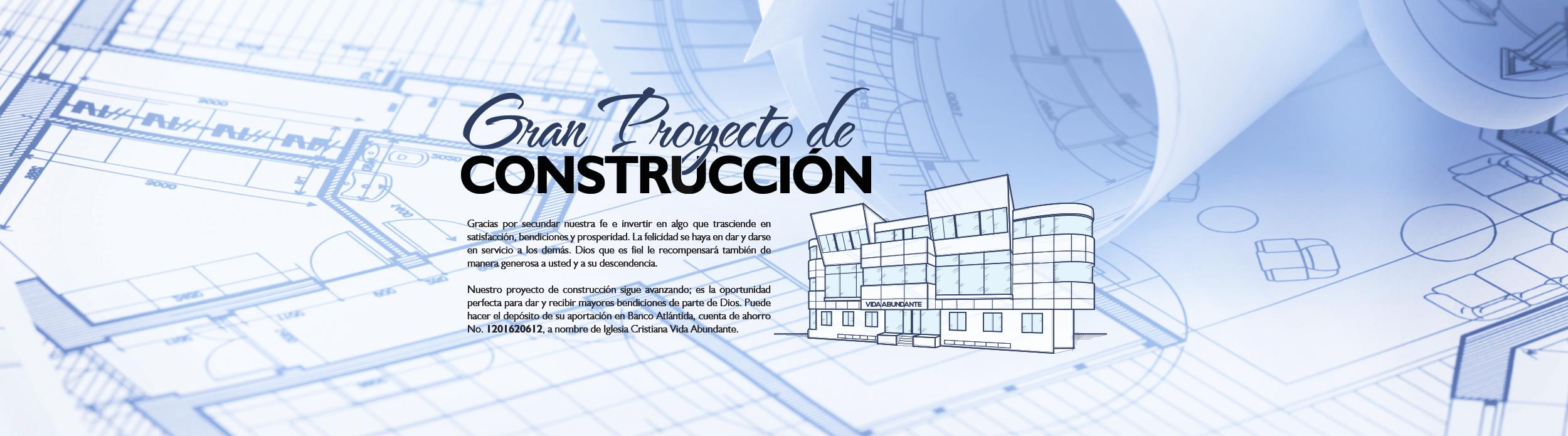 WEB_Pro Construccion