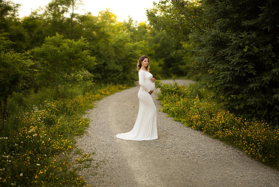 maternity, pregnancy,