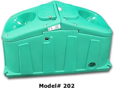 model-202-jug-waterer