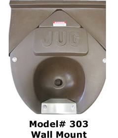 model-303-wall-mount