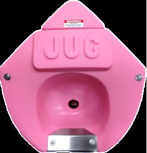 303-pink-c-289x300