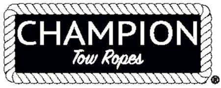 Champion Logo 2017.jpg