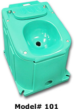 model-101-jug-waterer