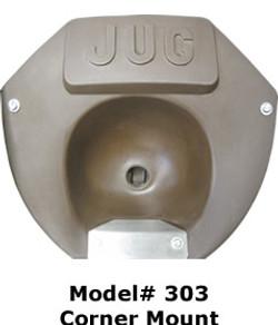 model-303-corner-mount