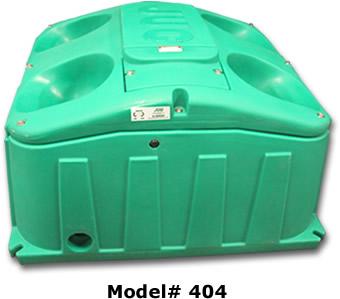 model-404-jug-waterer