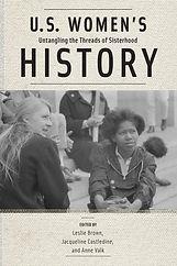 us-womens-history.jpg