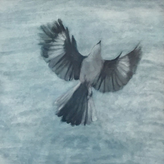 """Mockingbird"""