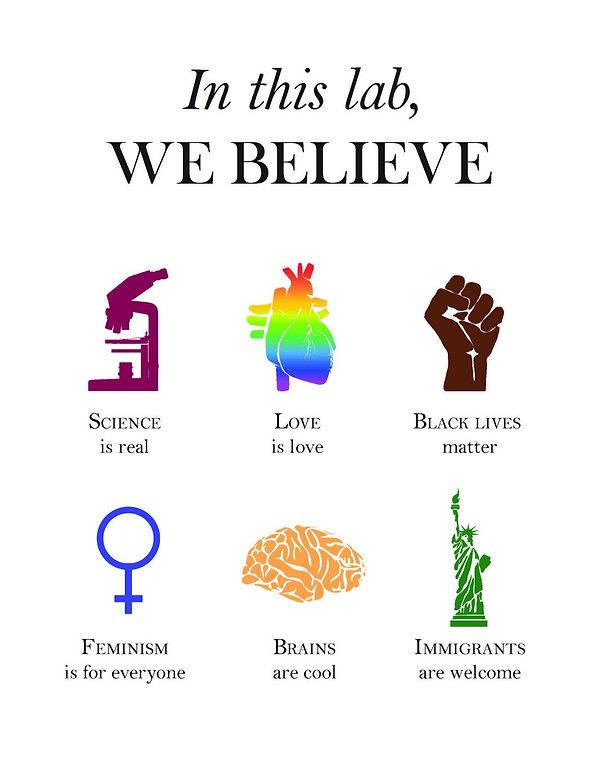 lab_beliefs.jpg