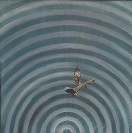"""""""To Revive a Mockingbird"""""""