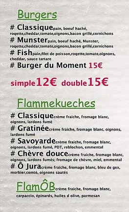 menu%202021_edited.jpg