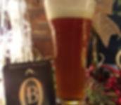 Bière de Noël ÔB_edited.jpg