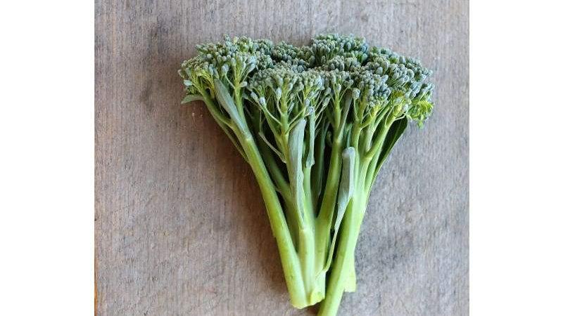 Vegetable-Aspabroc