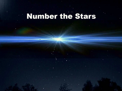 Number the Stars.png