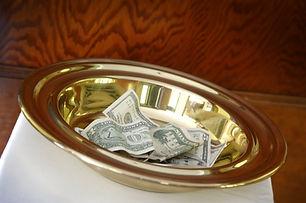 Church offering plate.jpg