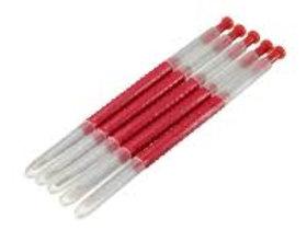 5 pack Grafting tool plastic