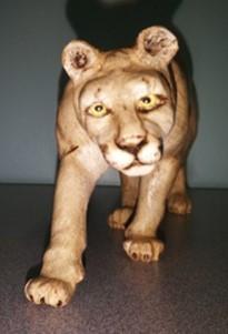 Panther