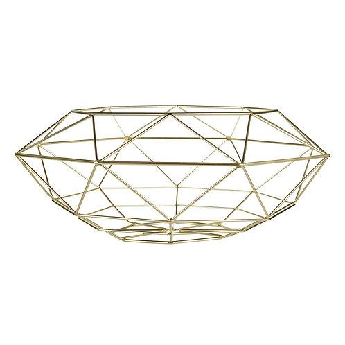 Vertex Fruit Basket