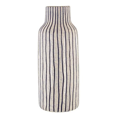 Remi Earthenware Vase