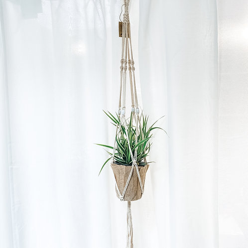 Pot Hanger Rope