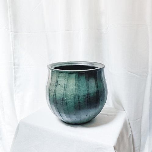 Ceramics Mira Pot