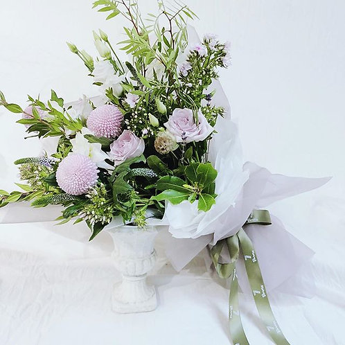 Bouquet for £45