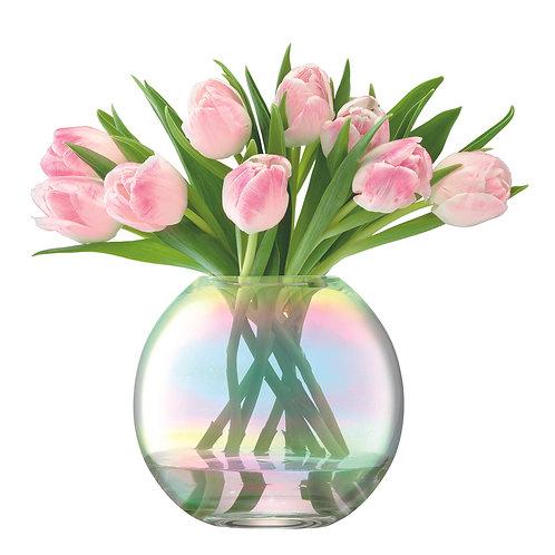 LSA Pearl Vase