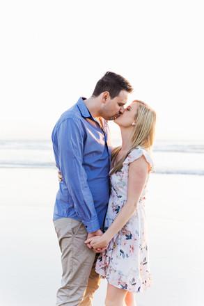 047.Caitlin&Pete.jpg