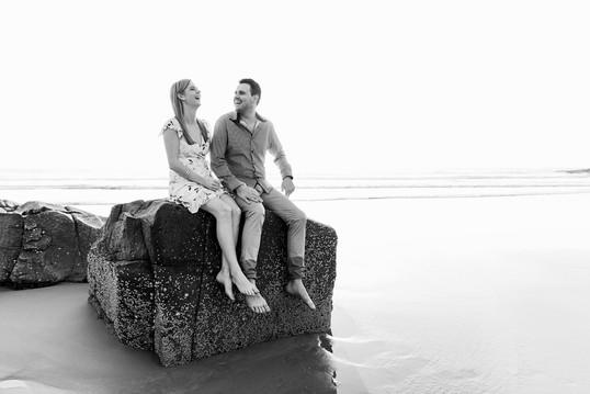 071.Caitlin&Pete.jpg