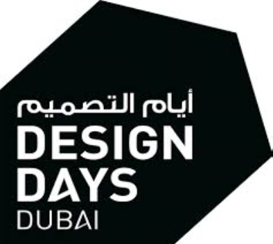 Dubai Design Days // D. de Polignac