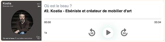 WEB - 2021 02 - OU EST LE BEAU PODCAST 2