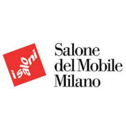 Salone del Mobile // Spaziofarini6