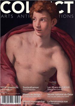 Collect Art Antiques