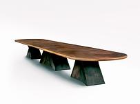 Table de salle à manger, Dinning table