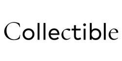 COLLECTIBLE // BRUXELLES