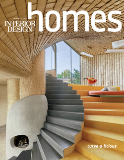 MAG - 2019 12 - HOMES COVER UK