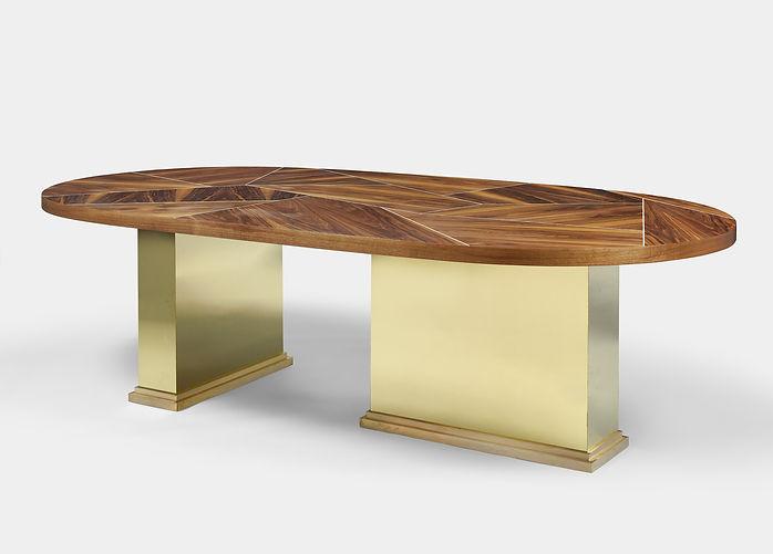 63 - TABLE_OR_OVALE_BOIS_OS_TQG.jpg