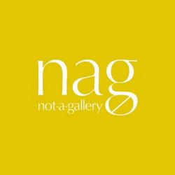 NAG // Paris
