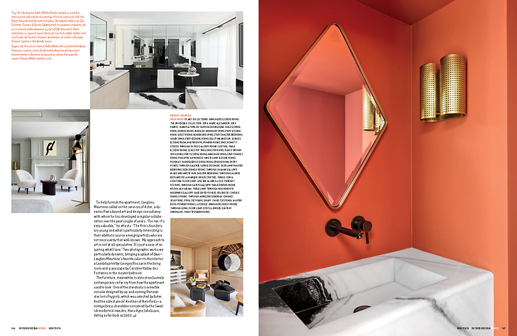MAG - 2019 12 - HOMES ART UK_Page_5.png